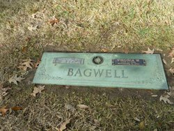 Arthur G. Bagwell
