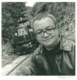 John Bruno Hare