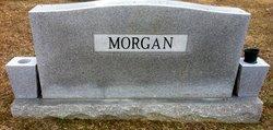 Annie Ruth Morgan