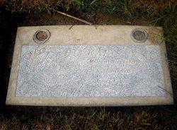 Margaret Huckaby Alexander