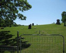 Lime Grove Cemetery