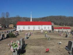 Farmers Grove Cemetery