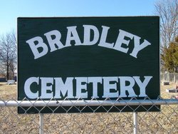 Charles A Bradley