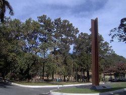 Cemit�rio Parque da Colina