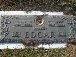 Glen Johnston Edgar