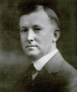 Glover H. Cary