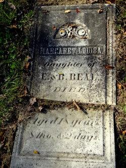 Margaret Louise Beal