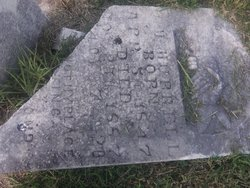 James Madison Murrell