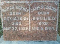 James Askins