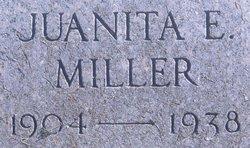 Juanita Miller
