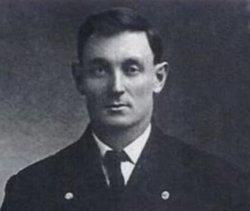 Walter Nesbit