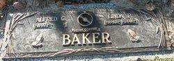 Linda Rae Baker