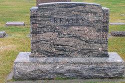 George A. Kealey