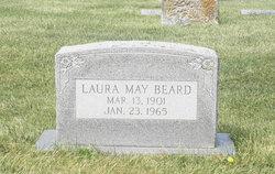 Laura May <i>Bowling</i> Beard