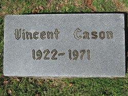 Vincent Cason
