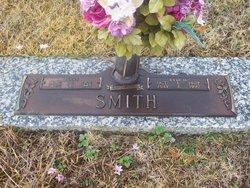 Littleberry Whitehead Berry Smith, III
