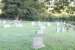 Leming Cemetery