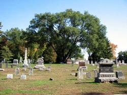 Association Cemetery