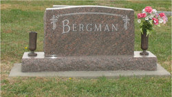 Elmer L Bergman