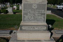William H. Thornburg
