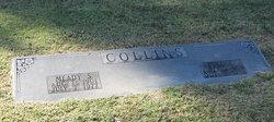 Meady <i>Sharp</i> Collins