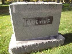Isaac H. Furnas