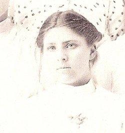 Bertha Pearl <i>Macklin</i> Clapp