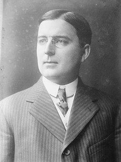 Charles Bennett Smith