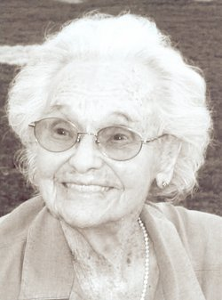 Lorene <i>Mauldin</i> Bryant