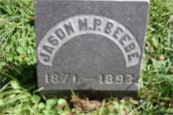 Jason Beebe