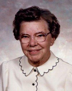 Lorraine A. <i>Berger</i> Fowler
