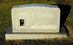 John O. Lauman