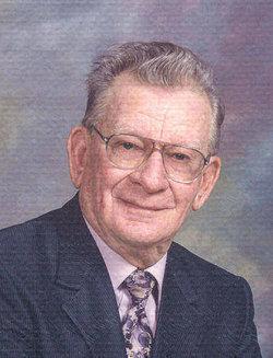William B. Braun