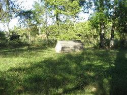 Grisso Cemetery