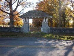 Unadilla Center Cemetery