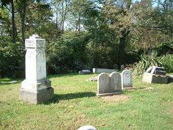 Dallas Presbyterian Cemetery