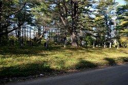 Shaw Corner Cemetery