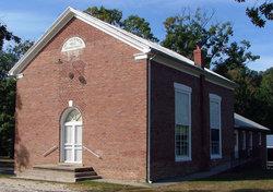 Mount Vernon Methodist Church