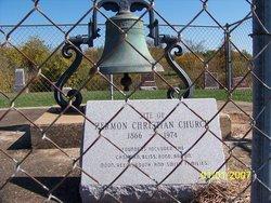 Hermon Methodist Church Cemetery