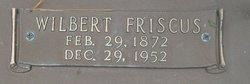Wilbert Friscus Mott