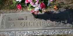Solomn Doc Giltner