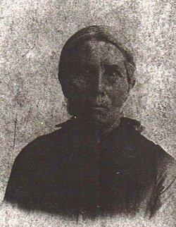 Susanna C <i>Bryars</i> Baker