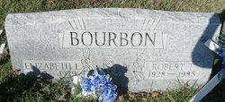 Elizabeth E. Bourbon