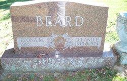 Leland E. Beard
