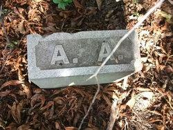 Augusta <i>Avery</i> Avery