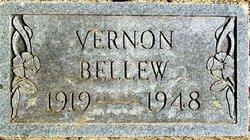 Vernon Bellew
