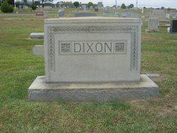 Nell <i>Dixon</i> Armstrong