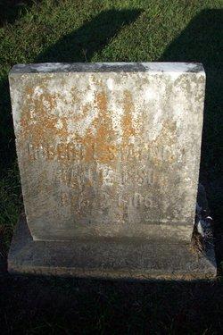 Robert L. Stafford