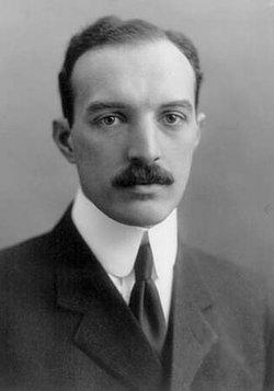Ogden Mills Reid