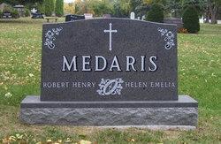 Robert Lee Medaris